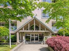 Apartment for sale in King George Corridor, Surrey, South Surrey White Rock, 305 15150 29a Avenue, 262404231 | Realtylink.org