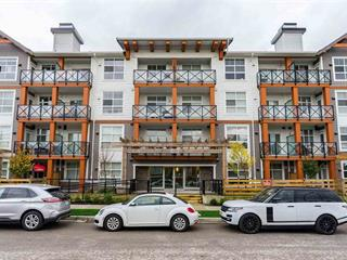 Apartment for sale in King George Corridor, Surrey, South Surrey White Rock, 301 14550 Winter Crescent, 262449131 | Realtylink.org