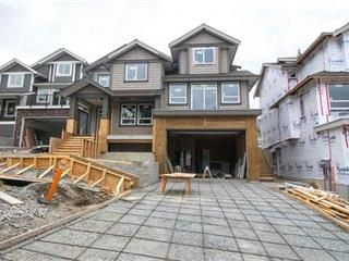 House for sale in Silver Valley, Maple Ridge, Maple Ridge, 13310 235 Street, 262449417 | Realtylink.org