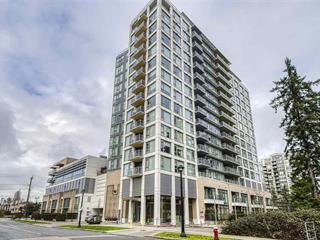 Apartment for sale in McLennan North, Richmond, Richmond, 1806 9099 Cook Road, 262446423 | Realtylink.org