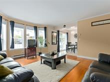 Townhouse for sale in East Central, Maple Ridge, Maple Ridge, 3 12296 224 Street, 262448141 | Realtylink.org