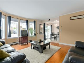 Townhouse for sale in East Central, Maple Ridge, Maple Ridge, 3 12296 224 Street, 262448141   Realtylink.org