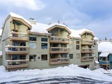 Townhouse for sale in Whistler Cay Heights, Whistler, Whistler, 25 6127 Eagle Ridge Crescent, 262450152 | Realtylink.org