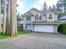 House for sale in Central Coquitlam, Coquitlam, Coquitlam, 541 Linton Street, 262449050 | Realtylink.org