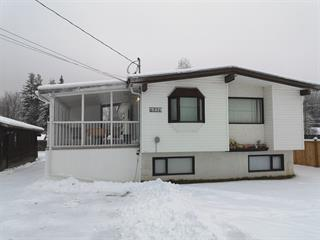 House for sale in Emerald, Prince George, PG City North, 6856 Glenview Drive, 262445974 | Realtylink.org