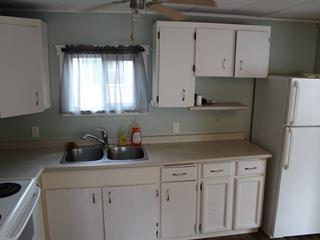 Manufactured Home for sale in Taylor, Fort St. John, 10531 Sw 101 Street, 262408287 | Realtylink.org