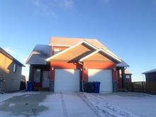 1/2 Duplex for sale in Fort St. John - City SE, Fort St. John, Fort St. John, 8330 87 Avenue, 262450043 | Realtylink.org