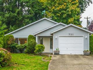 House for sale in Qualicum Beach, PG City West, 721 Beach Road, 461972 | Realtylink.org