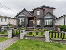 House for sale in Sperling-Duthie, Burnaby, Burnaby North, 1670 Sperling Avenue, 262448946 | Realtylink.org