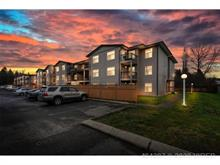 Apartment for sale in Duncan, Vancouver West, 3215 Cowichan Lake Road, 464387 | Realtylink.org