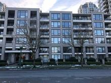 Apartment for sale in Highgate, Burnaby, Burnaby South, 510 7138 Collier Street, 262448365 | Realtylink.org
