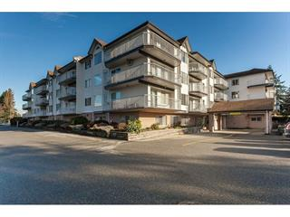 Apartment for sale in Poplar, Abbotsford, Abbotsford, 216 33535 King Road, 262448744 | Realtylink.org