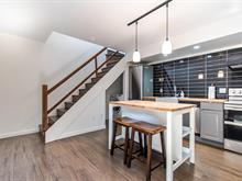 Townhouse for sale in Fairview VW, Vancouver, Vancouver West, 61 870 W 7th Avenue, 262448251 | Realtylink.org