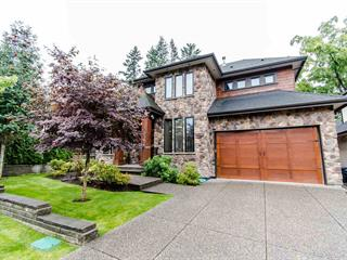 House for sale in Grandview Surrey, Surrey, South Surrey White Rock, 2757 164 Street, 262449406 | Realtylink.org
