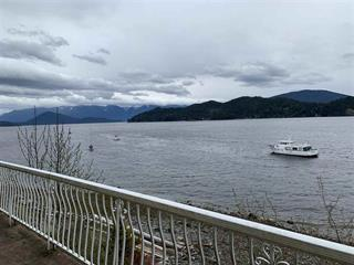 House for sale in Gibsons & Area, Gibsons, Sunshine Coast, 462 Marine Drive, 262449963 | Realtylink.org