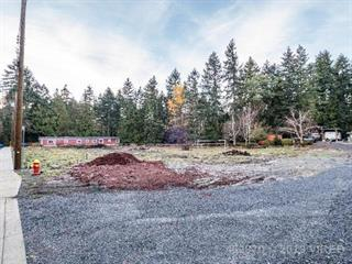 Lot for sale in Nanaimo, University District, 1632 College Drive, 463870 | Realtylink.org
