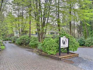 Townhouse for sale in Canyon Springs, Coquitlam, Coquitlam, 19 2978 Walton Avenue, 262450167 | Realtylink.org