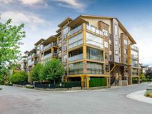 Apartment for sale in Willoughby Heights, Langley, Langley, 356 8258 207a Street, 262450027   Realtylink.org