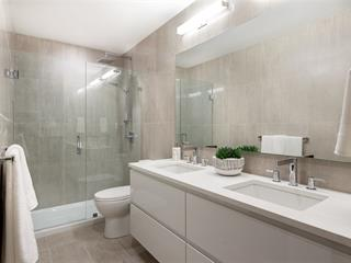 Apartment for sale in Mosquito Creek, North Vancouver, North Vancouver, 312 715 W 15th Street, 262450079 | Realtylink.org