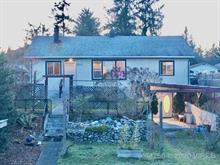 House for sale in Chemainus, Squamish, 2862 River Road, 464250 | Realtylink.org