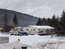 House for sale in Williams Lake - City, Williams Lake, Williams Lake, 3037 Edwards Drive, 262446626 | Realtylink.org