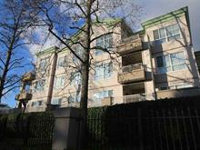 Apartment for sale in Brighouse South, Richmond, Richmond, 119 8775 Jones Road, 262443908 | Realtylink.org