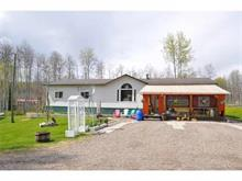 Manufactured Home for sale in Smithers - Rural, Smithers, Smithers And Area, 1394 Antler Road, 262450031 | Realtylink.org