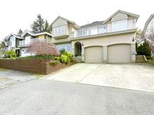 House for sale in South Meadows, Pitt Meadows, Pitt Meadows, 11654 Harris Road, 262450105 | Realtylink.org