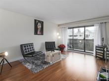 Apartment for sale in Fraserview NW, New Westminster, New Westminster, 409 365 Ginger Drive, 262450111 | Realtylink.org