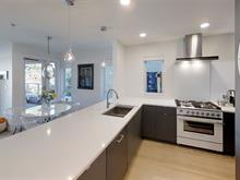 Apartment for sale in Kitsilano, Vancouver, Vancouver West, 201 2238 W 2nd Avenue, 262443791 | Realtylink.org