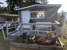 Manufactured Home for sale in Smithers - Rural, Smithers, Smithers And Area, 16 95 Laidlaw Road, 262450107   Realtylink.org