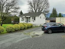 House for sale in Sardis West Vedder Rd, Sardis, Sardis, 45336 South Sumas Road, 262447851 | Realtylink.org