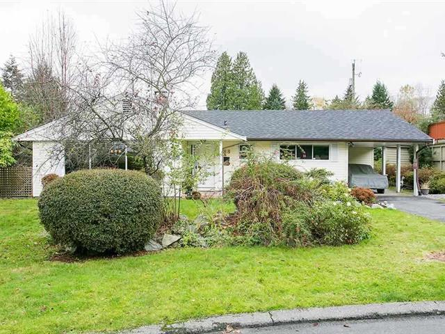 House for sale in Delbrook, North Vancouver, North Vancouver, 788 Blythwood Drive, 262450052 | Realtylink.org