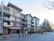 Apartment for sale in Port Moody Centre, Port Moody, Port Moody, 205 101 Morrissey Road, 262446901 | Realtylink.org