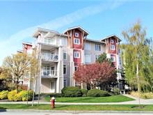 Apartment for sale in Steveston South, Richmond, Richmond, 204 4233 Bayview Street, 262438089 | Realtylink.org