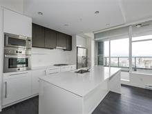 Apartment for sale in Downtown NW, New Westminster, New Westminster, 1801 188 Agnes Street, 262449363 | Realtylink.org