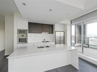 Apartment for sale in Downtown NW, New Westminster, New Westminster, 1801 188 Agnes Street, 262449363   Realtylink.org