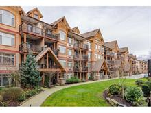 Apartment for sale in Mid Meadows, Pitt Meadows, Pitt Meadows, 213 12565 190a Street, 262448845 | Realtylink.org
