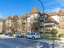 Apartment for sale in West Central, Maple Ridge, Maple Ridge, 103 12207 224 Street, 262449903 | Realtylink.org