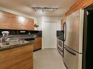 Apartment for sale in West Newton, Surrey, Surrey, 105 6688 120th Street, 262450009 | Realtylink.org