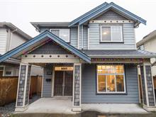 House for sale in Woodwards, Richmond, Richmond, 6793 Steveston Highway, 262447761 | Realtylink.org