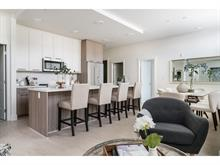 Apartment for sale in White Rock, South Surrey White Rock, 105 14022 North Bluff Road, 262445724 | Realtylink.org