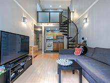 Apartment for sale in Downtown NW, New Westminster, New Westminster, 311 423 Agnes Street, 262436870 | Realtylink.org