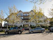 Apartment for sale in Cliff Drive, Delta, Tsawwassen, 302 5500 13a Avenue, 262440978 | Realtylink.org
