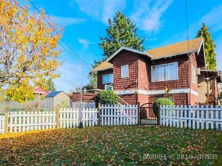 House for sale in Nanaimo, University District, 222 Manning Street, 462851 | Realtylink.org