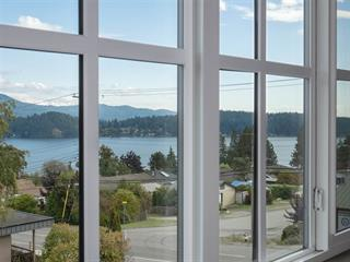 Townhouse for sale in Gibsons & Area, Gibsons, Sunshine Coast, 2 665 Crucil Road, 262450086 | Realtylink.org