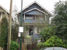 Other Property for sale in Kitsilano, Vancouver, Vancouver West, 2734 W 5th Avenue, 262449879 | Realtylink.org
