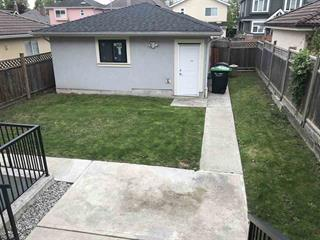 House for sale in Marpole, Vancouver, Vancouver West, 838 W 62nd Avenue, 262448543 | Realtylink.org