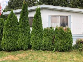 Manufactured Home for sale in Maillardville, Coquitlam, Coquitlam, 3 201 Cayer Street, 262426268 | Realtylink.org