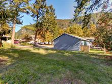 House for sale in Brackendale, Squamish, Squamish, 1630 Depot Road, 262440722 | Realtylink.org